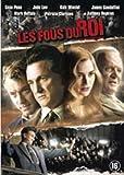 echange, troc Les Fous du roi - Edition speciale