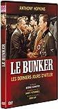 echange, troc Le bunker, les derniers jours d'Hitler