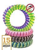 Anti-moustiques-Bracelet