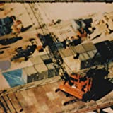 Constructions-Remixed