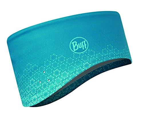 buff-windproof-headband-hak-turquoise-adult-small-medium