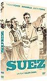 Image de Suez