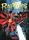 img - for Raptors, Vol. 3 book / textbook / text book