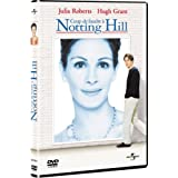 Coup de foudre  Notting Hillpar Julia Roberts