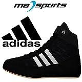 Adidas CHV Havoc