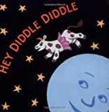 Hey Diddle Diddle (0152021337) by Winter, Jeanette
