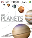 img - for The Planets book / textbook / text book