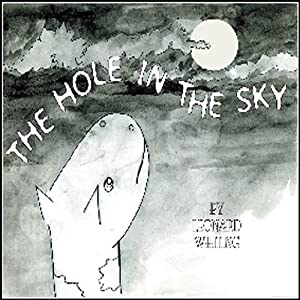 Hole in the Sky | [Leonard Whiting]
