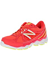New Balance Women's W750v3 Running Shoe