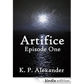 Artifice: Episode One