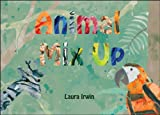 Animal Mix Up