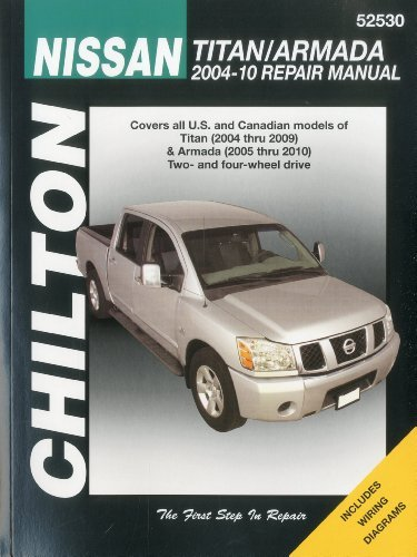 nissan-titan-and-armada-2004-thru-2010-by-jay-storer-february-162011