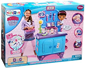 toys games dress up pretend play pretend play medical kits