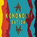 Konono No 1 Meets Batida (2pc) [Vinilo]<br>$967.00