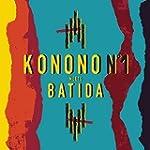 KONONO N�1 MEETS BATIDA