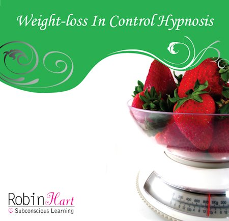 best weight loss hypnosis album