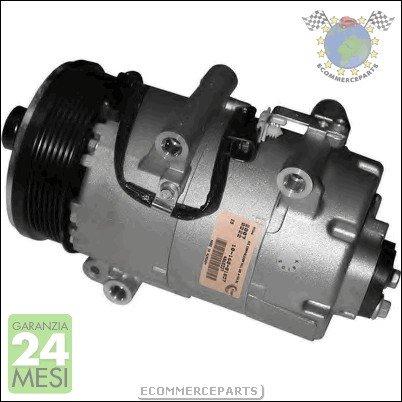 cnn-compresor-climatizador-de-aire-acondicionado-sidat-ford-focus-ii-diesel-20