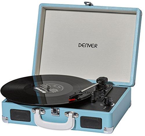 denver-record-player-vpl-120blue-blue