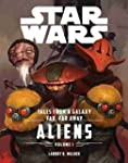 Star Wars The Force Awakens: Tales Fr...
