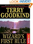 Wizard's First Rule (Sword of Truth B...