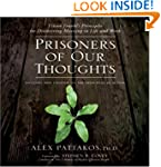 Prisoners of Our Thoughts: Viktor Fra...