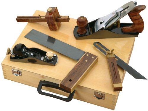 Woodworking woodstock ga jobs