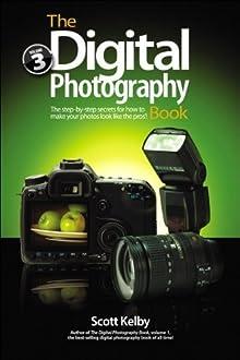 The Digital Photography Book, Volume 3, EPub