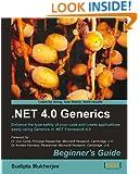 .NET 4.0 Generics Beginner's Guide