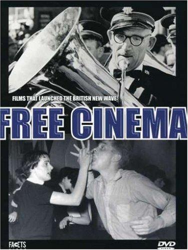 Free Cinema (Free Cinema compare prices)