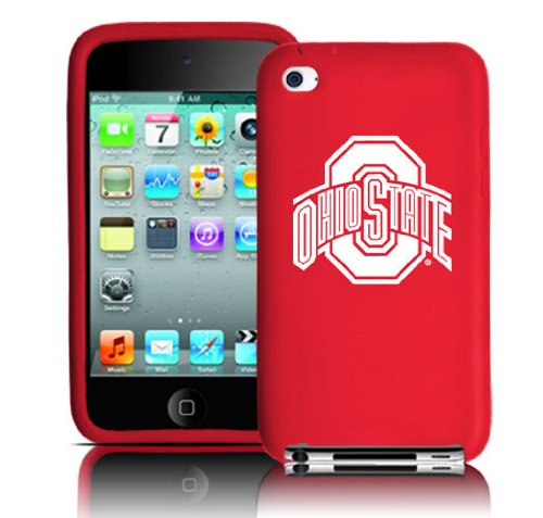 Ipod Touch Cases 4th Generation Best Buy