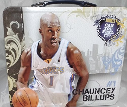 carmello-anthony-chauncey-billups-denver-nuggets-excel-energy-lunchbox