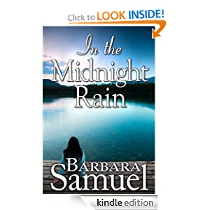 Kindle Book Bargains: In the Midnight Rain, by Barbara Samuel, Ruth Wind. Publisher: Amazon.com (September 19, 2011)