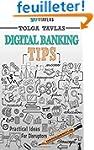 Digital Banking Tips: Practical Tips...