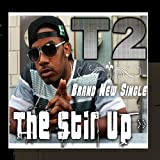 The Stir Up
