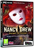 Nancy Drew: Danger by Design - PC