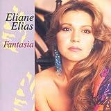 Eliane Elias Fantasia