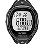 Timex - T5K588SU - Ironman SLEEK 250...