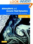 Atmospheric and Oceanic Fluid Dynamic...