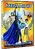 Megamind [DVD]