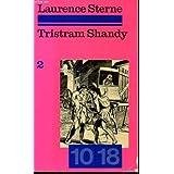 Tristam Shandy 2