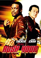 Rush Hour 3 [OV]
