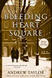 img - for Bleeding Heart Square Paperback January 19, 2010 book / textbook / text book