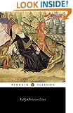 Early Christian Lives (Penguin Classics)