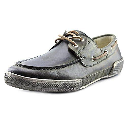 alessandro-dellacqua-sahara-uomo-us-11-grigio-sandalo