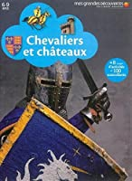 Chevaliers et châteaux