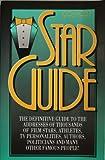 Star Guide 1996-97 (Serial)