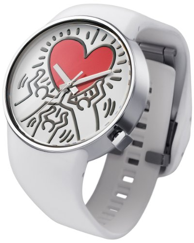 odm-keith-haring-x-collection-watch-heart-logo-white-dd134-12