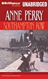 Southampton Row (Charlotte and Thomas Pitt)