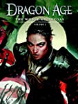 Dragon Age: 2
