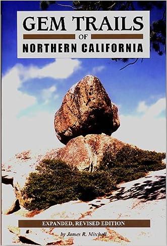 Gem Trails of Northern California